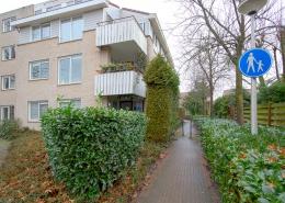 Walnootstraat 67 Hengelo - Frans Mulder Makelaardij