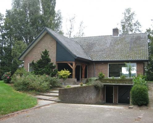 Gorsveldweg 32 in Bentelo - Frans Mulder Makelaardij