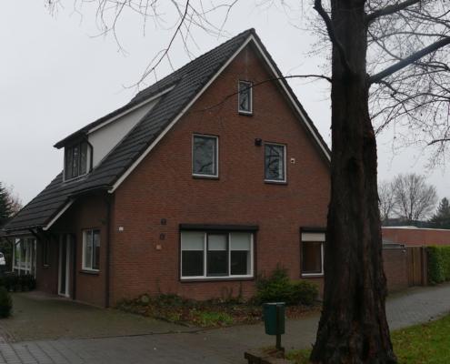 Grotestraat 44 Rossum - Frans Mulder Makelaardij