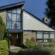 Bornsestraat 174 in Hengelo - Frans Mulder Makelaardij