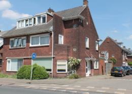 Elsbeekweg 1 in Hengelo - Frans Mulder Makelaardij