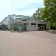 Bentheimergraven 35 Oldenzaal - Frans Mulder Makelaardij Weerselo